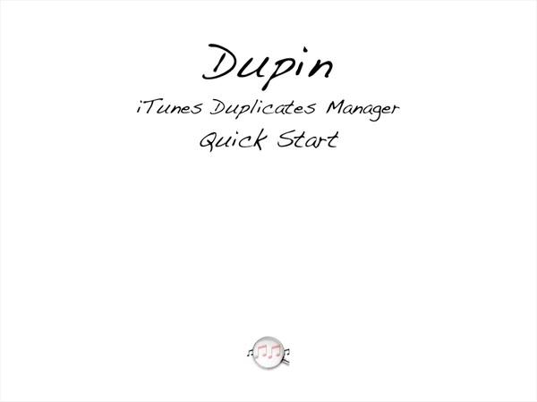 dupinv25_quickstart