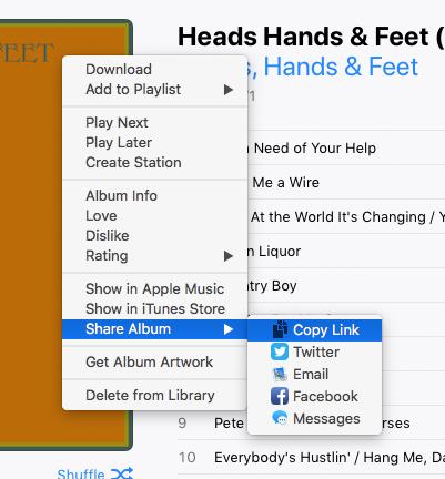 Doug's AppleScripts Apple Music Archives » Doug's AppleScripts for