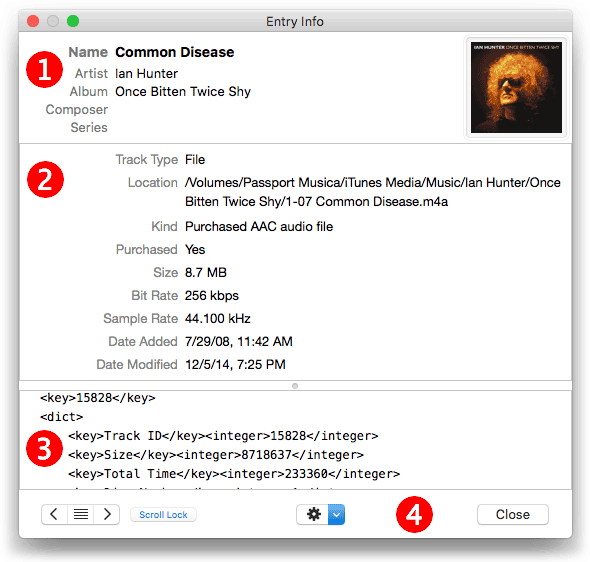 Doug's Apps for iTunes » ViTLXML Online Help » Official Download Site